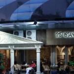 shenzhen istanbul restaurant