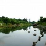 Bi Jia Shan Park