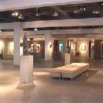 Ge Feng Arts Center