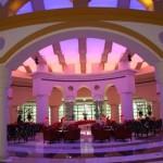 Mercado Restaurant