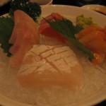 Shang Jing Jing Zhi Japanese Restaurant
