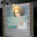 Shenzhen Free Art Base