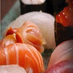 Wuhe Japanese Cuisine Restaurant
