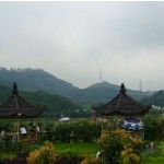 Yangtai Mountain