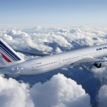 Self Service will soon replace Air France KLM Beijing ticketing office