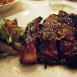 Feng Mu BBQ Restaurant