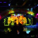 Dafuhao Nightclub