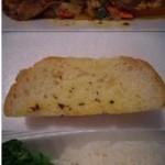 Fairwood Fast Food
