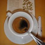 Italian Best Coffee