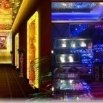 Jinlongyufeng Nightclub