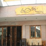 Lacasa Restaurant and BAB