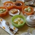 Pin Cun Club Japanese Restaurant