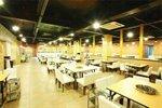 South West Hotpot Restaurant