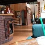 Spr Café