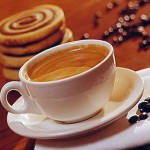 TT's Coffee