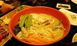 Zetian Chuan Sushi