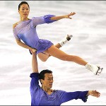 Ice-skating stars to perform in beijing on september