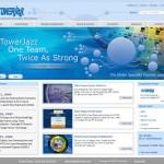 Israel electronic companies seeks Shenzhen partners