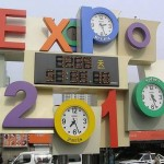 Shenzhen performers to perform at the World Expo