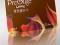 Enjoy a World of Privileges at Futian Shangri-la
