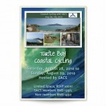 Turtle Bay Coastal Cycling with SACS