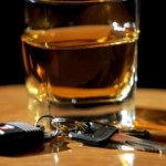New technique in catching drunk drivers