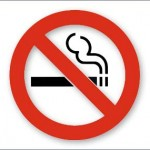 Shenzhen to ban smoking in public places