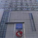 Traders Hotel opens in Hongkong
