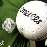 Asian Gaelic games schedule of events