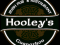Live Sports This Weekend at Hooley's
