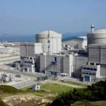 New power plant helped exceed Shenzhen power capacity to a new level