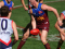 Melbourne Demons vs Brisbane Lions Live in Shanghai