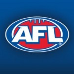 Second round of the AFL Finals coming up!