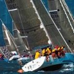 China Cup International Regatta to be held in Daya Bay
