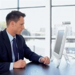 New policy gives overseas professionals better benefits