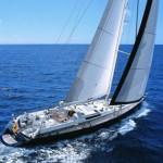 Seasons Greetings from OMYC Sailing