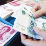 Consumers complaints recovered 11 million yuan in losses