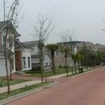 Property investors buying more homes in Dongguan