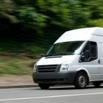 Suspended deliveries affecting online businesses
