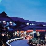Mission Hills Resort & Spa