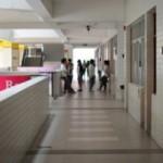 Oxstand international School