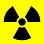 Residents assured of no radiation contamination occurring in the city