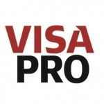 VisaPro Immigration Consulting Limited
