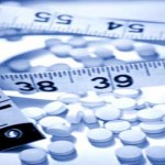 Warnings issued on users of weight loss drugs