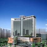 Shekou People's Hospitals West Clinic