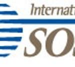 Shekou International SOS Clinic