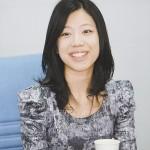 Fu Yunfei