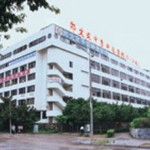Zhengwenyou Chinese Medicine Hospital for Tumor