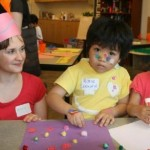 Thalassemia Day-An SIS Community Service Learning Event