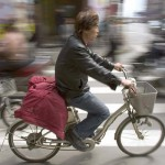 500,000 electric bikes to be affected by new ban
